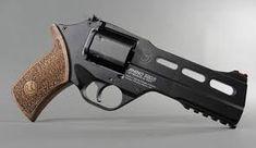 Image result for modern tommy gun