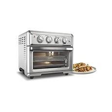 Rbc Rewards Cuisinart Toaster Oven Toaster Oven Convection Toaster Oven