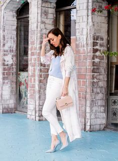 24240023184 How To Wear Tie Dye In A Modern Way In 2019. Sydne Style shows ...