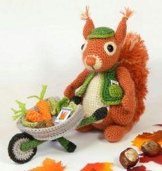 amigurumi crochet pattern.jpg