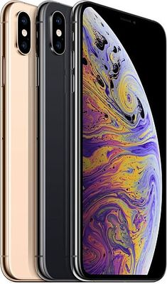 Apple finally raises the curtain from Apple iPhone Xs iPhone Xs Max and iPhone XR. - Iphone XS - Ideas of Iphone XS for sales. - Apple finally raises the curtain from Apple iPhone Xs iPhone Xs Max and iPhone XR. Apple Iphone, Buy Iphone, Iphone 8 Plus, Apple Uk, Buy Apple, Cheap Phone Cases, Iphone Cases, Phone Cases, Gifts