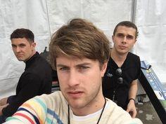 Mumford, Sons, Instagram, My Son, Boys, Children