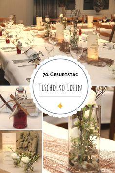 Geburtstags-Servietten Party-Servietten Happy Birthday BOTANICAL Blumen-Muster /& Bl/ätter ros/é-gold Geburtstag-s-Deko Feier Tisch-Dekoration Geburtstag Frau M/ädchen Erwachsene /& Kinder 16 Servietten