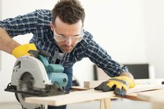 Where to Learn Home Improvement Tricks of the Trade in St. Louis