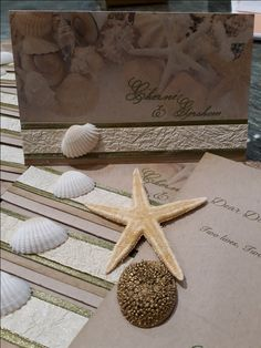 Thank You Cards, Your Cards, Stationery, Invitations, Table Decorations, Gifts, Design, Thank You Greeting Cards, Stationeries