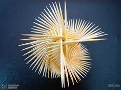craft made of bamboo skewers_Bamboo skewers,bamboo picks,disposable chopsticks,Japanese Chopsticks,Chinese Chopsticks