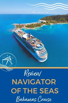 Explore the Magnificent World through Luxury Cruise – Travel By Cruise Ship Cruise Excursions, Cruise Destinations, Cruise Travel, Cruise Vacation, Vacations, Bahamas Vacation, Bahamas Cruise, Italy Vacation, Cruise Checklist