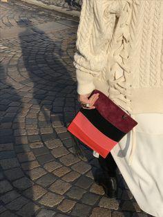 Messenger Bag, Satchel, Kate Spade, Street Style, Bags, Fashion, Handbags, Moda, Urban Style