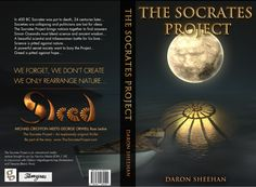 Latest proposed cover full...Comments please