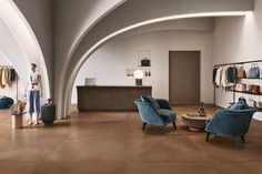 Quality imported tiles, flooring & bathware including the Foil Corten 597 X Shop online, in-store or call 0800 TILEDEPOT. Furniture, Tiles, Large Tile, Metal Tile, Corten, Home Decor, Flooring, Background Tile, Unglazed Porcelain
