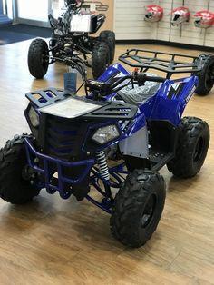 Atv Parts & Accessories Brave Engine Front Sprocket Chain Cover Case 90cc 110cc 125cc Quad Dirt Bike Atv Buggy Crazy Price