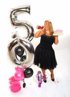 my fabulous at 50 birthday shoot. 50th Birthday Party, Birthday Photos, Birthday Ideas, Birthday Cake, 55th Birthday, Girl Birthday, Adult Cake Smash, Friends Cake, Cake Smash Photos