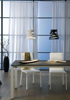 Studio Italia Design: Curl My Light