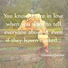 Image uploaded by Granny Quotes. Find images and videos about love quotes, love quotes for him and cute love quotes on We Heart It - the app to get lost in what you love. Love Messages For Her, Cute Text Messages, Romantic Love Messages, Cute Love Quotes, Love Quotes For Him, Quotes To Live By, Granny Quotes, Favorite Quotes, Best Quotes