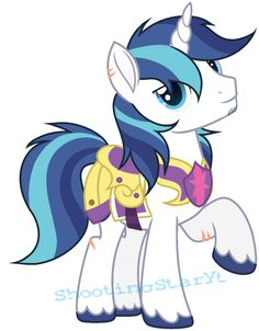 Please Make your OWN Next Generation Version of this Character! Credit's:Shining Armor© belongs to hasbroplz and fyre-flye Mlp, Crystal Ponies, My Little Pony 1, My Little Pony Wallpaper, Little Poni, Aesthetic Pastel Wallpaper, Twilight Sparkle, Cute Illustration, Art Reference