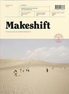 Makeshift (US)