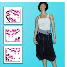 5e8b7497eed 19 meilleures images du tableau CEREMONIE DRESS