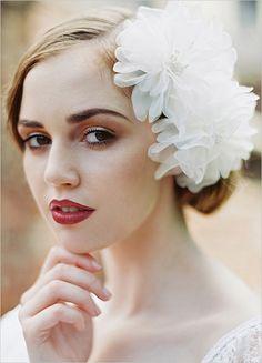 Ada Fleur By Enchanted Atelier
