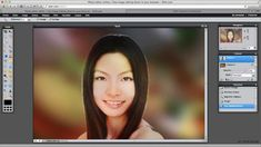 Pixlr Editor : une alternative à Photoshop... en ligne !