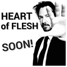 #KeanuReaves #cool  #heartofflesh #keygenius #Ian #contemporary #author #books #book #read #reading #reader #page #pages #paper #instagood #kindle #nook #library #bestoftheday #bookworm #readinglist #love #plot #story #literature #literate #stories #words