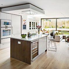 17 best island sockets images kitchens diy ideas for home home rh pinterest com