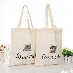 Eco-friendly Tote Bag. For more, go to website: www.millionpromos.com