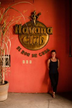 Their rum is the best . Cuba, Ron, Good Things, My Favorite Things, Decor, Decoration, Decorating, Dekorasyon, Dekoration