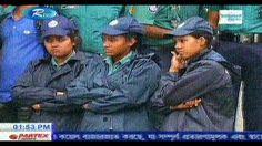 (Noon News) TV Newspaper of Bangladesh 16 November 2017 Today Bangla TV News Online Bangla News BD