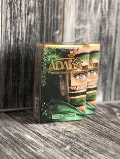 Adalya Wind of Amazon - скрывается травяной и освежающий привкус. Хитовая новинка от турецкой торговой марки чем-то напоминает известный напиток Тархун, но не полностью его дублирует. Отлично зайдет соло. Дополнить его можно только нотками лайма или ванили. Попробуйте, рекомендуем. Amazon, Cover, Books, Amazons, Libros, Riding Habit, Book, Book Illustrations, Libri