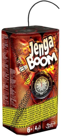 Jenga Boom and Other Therapy Materials Ideas The Speech Knob: Ryan's Speech Therapy Gadgets and Games 2014