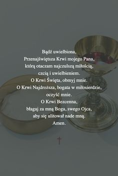 Motivational Quotes, Inspirational Quotes, Prayer Quotes, Motto, Prayers, Spirituality, Messages, God, Santa