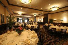 Best Restaurants In Jacksonville Fl Italy Is Featured