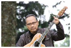 kunci gitar ebiet g ade kalian dengarkan keluhanku by lirikdankuncigitar.blogspot.co.id