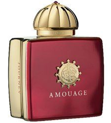 Amouage Journey Woman ~ fragrance review - http://www.nstperfume.com/2016/01/18/amouage-journey-woman-fragrance-review/
