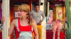 """Havana C e Yuly """"El que la hace la paga"""" - Salsa Cubana 2014"""