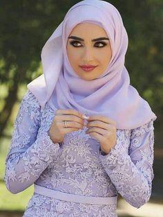 from Ismael hot arab women hijab nude