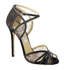 jimmy choo shoes 2013