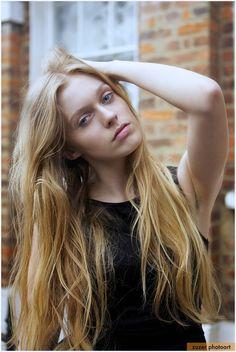 Marta by Zuzer Cofie on 500px