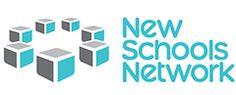New Schools Network