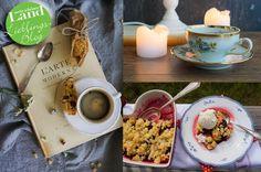 die 91 besten bilder von kaffeeklatsch hei e schokolade kaffee und kuchen und kekse. Black Bedroom Furniture Sets. Home Design Ideas