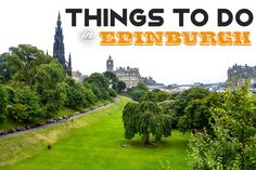 Image result for scotland travel guide