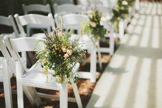 Saskatoon Farm Wedding -03