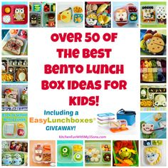 Over 50 Bento Box Lunch Box Ideas Homemade Bubble Recipe, Homemade Bubbles, Bento Box Lunch, Lunch Snacks, Lunch Boxes, Kid Snacks, Toddler Meals, Kids Meals, Toddler Food