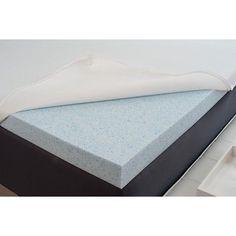 3 mattress topper. Black Bedroom Furniture Sets. Home Design Ideas