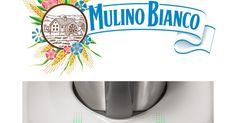 TUTTO MULINO BIANCO BIMBY.pdf