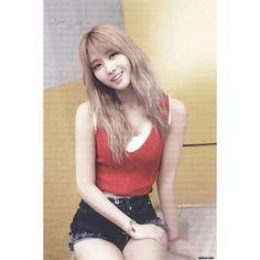 Momo Cr to owner  #twice#momo#twicemomo#momotwice#hiraimomo#hirai#japanese#korean#korea#japan#fashion#style#hairstyle#exlikes#kpop#kpopf4f#kpopl4l#selca#selfie#모모#once#원스#트와이스#cute#pretty#beautiful#sexy#平井もも#もも ------------------ #apinkchorxng