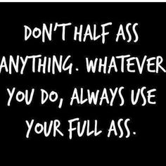Yes!  #crossfit #crossfitgirls #fitness #strongnotskinny #fitnessmotivation #selflove #girlswholift  #squats #powerlifting #workhard #bootybuilding #fitspo #liftheavy #strongereveryday #determination #girlswithmuscle  #barbell #fitnessaddict #fit #fitfam #instafit #iifym