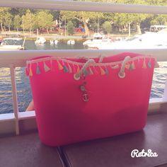 Bag, çanta