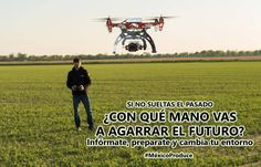 (118) Ganadería y Agricultura - Fotos