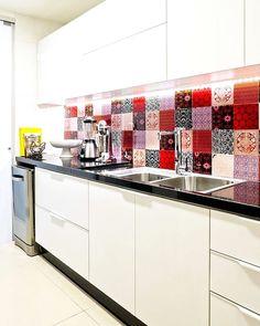 Kitchen Set Murah Modern